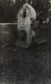 1206.jpg