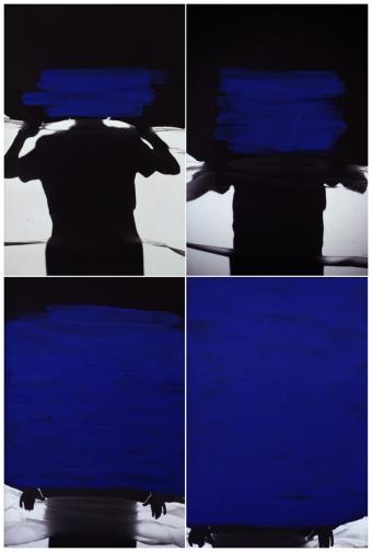 helena-almeida-entrada-azul-102-10.jpg