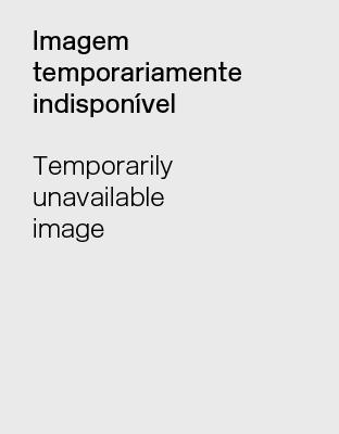 1._temporariamente_6.jpg
