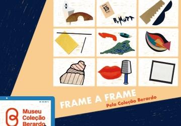 Ilustração_Atividade para famílias Frame a frame