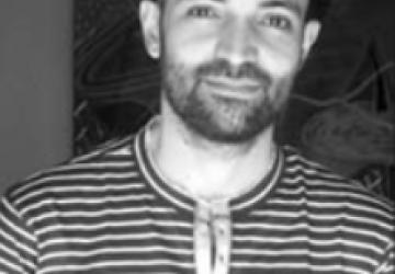 João Manuel Marques Carrilho
