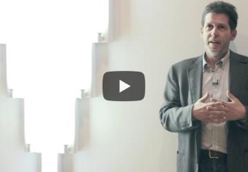 As Escolhas dos Críticos: Dan Flavin por João Pinharanda   #MCB_Online