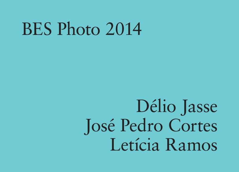 BES Photo 2014